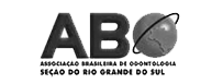ABO-RS